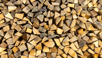 The Best Firewood for Sale for Fireplaces and Fire Pits in Dresher, PA