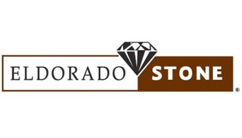 Stone Veneer Products by Eldorado