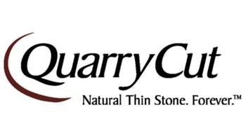 Stone Veneer Products by Quarry Cut