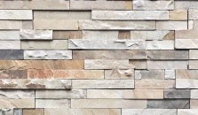 High-Quality Stone Veneer Panels for Pennsylvania Projects