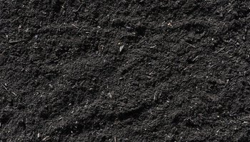 The Best Topsoil for Sale in Pennsylvania Stores