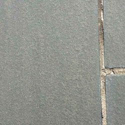 Thermal Ocean True Bluestone